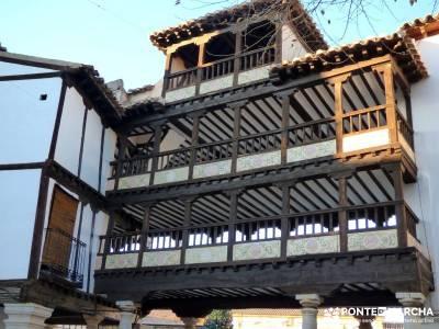 Aceite Cornicabra; Mora; Tembleque; Toledo; excursión noviembre;excursiones por la sierra de madrid